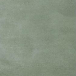 Prime Ceramics Versal Light Grey 60x60