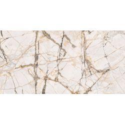 Prime Ceramics Grisal White 60x120