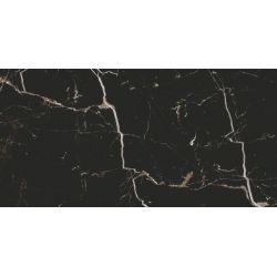 Prime Ceramics Salvador Black 60x120