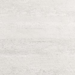 Porcelanosa NANTES CALIZA 120x120