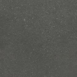 Porcelanosa Bottega Antracita 120x120