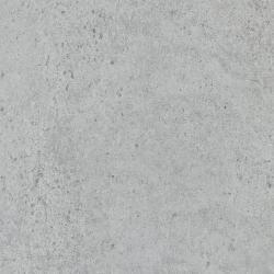 Porcelanosa Prada Acero 120x120