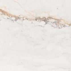 Pamesa Pisa Gold 120x120 Leviglass