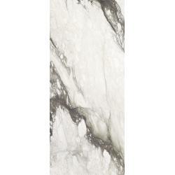 Florim Etoile Renoir Gloss 6mm 120x280cm/6mm