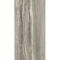 Florim Etoile Tropical Glossy 60x120cm/6mm