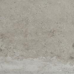 Florim La Roche Grey Smooth Bordo Britto 80x80