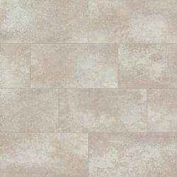 Cerim Material Stones Material 09 60x120 Mat.