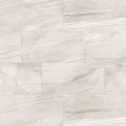 Cerim Material Stones Material 03 60x120 Mat.