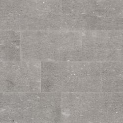 Cerim Material Stones Material 07 60x60 Mat.