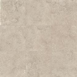 Cerim Material Stones Material 02 60x60 Mat.