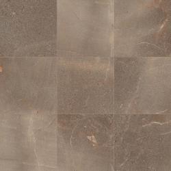 Cerim Material Stones Material 01 60x60 Mat.