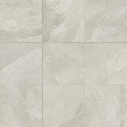 Florim Cerim Natural Stone White 60x120 Mat.