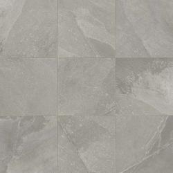 Florim Cerim Natural Stone Fossil 60x60 Mat.