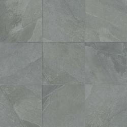 Florim Cerim Natural Stone Mineral 60x60 Mat.