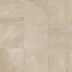 Florim Cerim Natural Stone Cream 60x60 Mat.