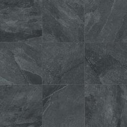 Florim Cerim Natural Stone Coal 60x60 Mat.