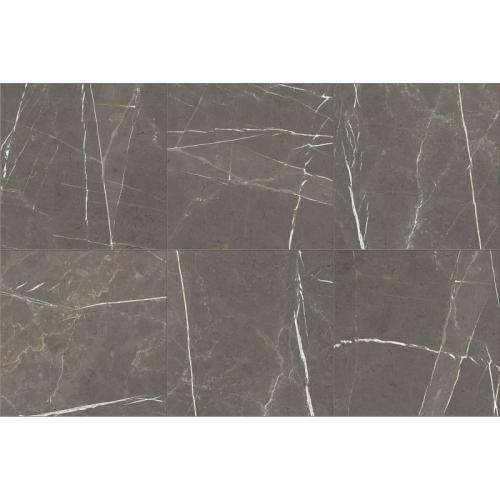 Florim Casa Dolce Casa Stones&More 2.0 Amani Bronze 60x120 Glass