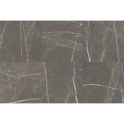 Florim Casa Dolce Casa Stones&More 2.0 Amani Bronze 60x60 Gloss