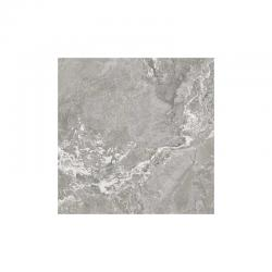 Florim Casa Dolce Casa Onyx&More White Porphyry 60x120 Slate-hammered Ret.