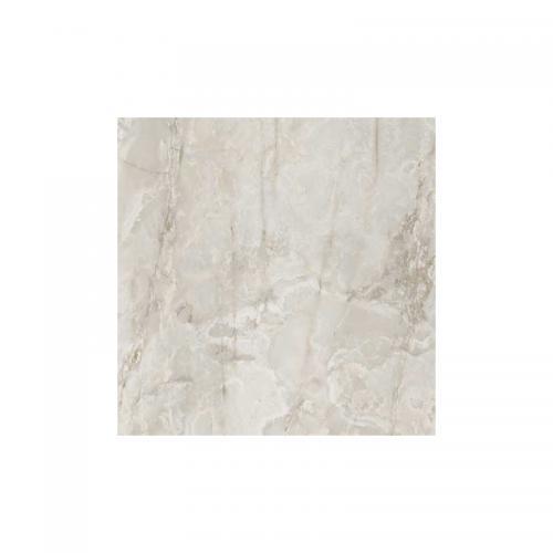 Florim Casa Dolce Casa Onyx&More White Onyx 120x120 Glossy Ret.