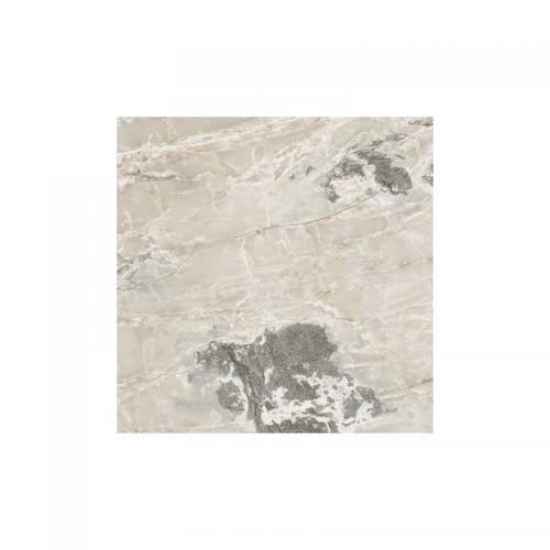 Florim Casa Dolce Casa Onyx&More White Blend 120x120 Glossy Ret.