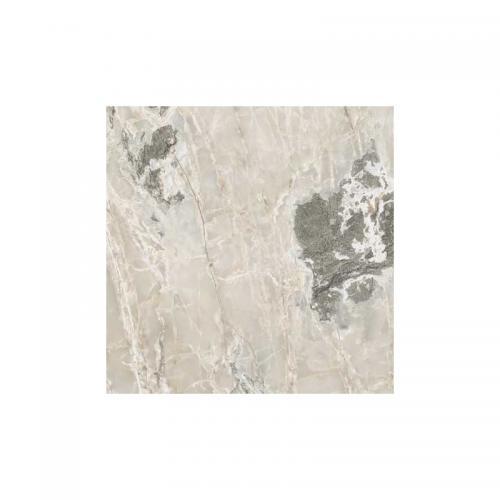 Florim Casa Dolce Casa Onyx&More White Blend 60x60 Satin Ret.