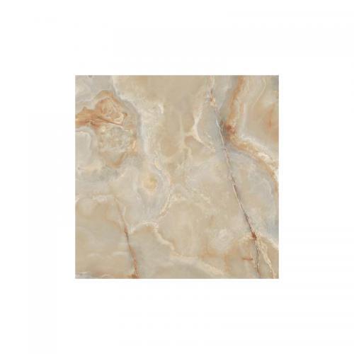 Florim Casa Dolce Casa Onyx&More Golden Onyx 60x60 Satin