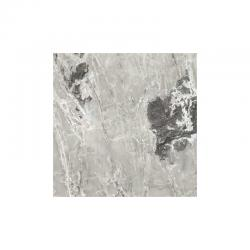 Florim Casa Dolce Casa Onyx&More Silver Blend 60x60 Satin Ret.