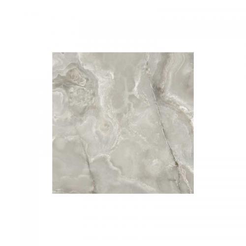Florim Casa Dolce Casa Onyx&More Silver Onyx 60x60 Glossy Ret.