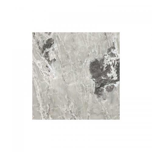 Florim Casa Dolce Casa Onyx&More Silver Blend 60x60 Glossy Ret.