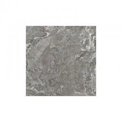 Florim Casa Dolce Casa Onyx&More Silver Porphyry 60x60 Slate-hmmered Ret.