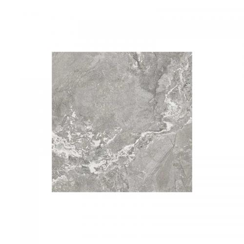 Florim Casa Dolce Casa Onyx&More White Porphyry 120x120 Slate-hammered Ret.