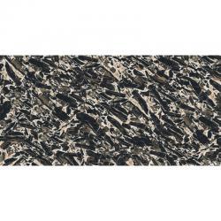 Rex Etoile de Rex Brown River 60x120 Mat
