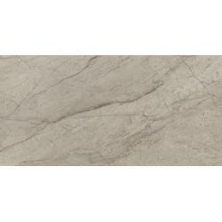 APE Mare Di Sabbia Beige Matt Rect. 60x120