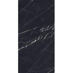 Płytka Gresowa Energie Ker Marquina Black 60x120 RETT MAT