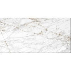 Bellacasa Ceramica – Augusta Seul Pulido 59x119