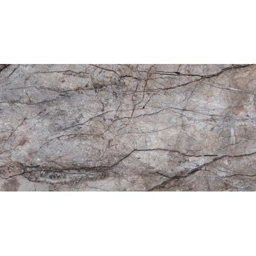 Azario Artstone 60x120