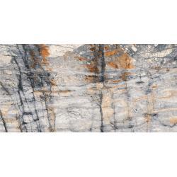 Azario Blustone 60x120