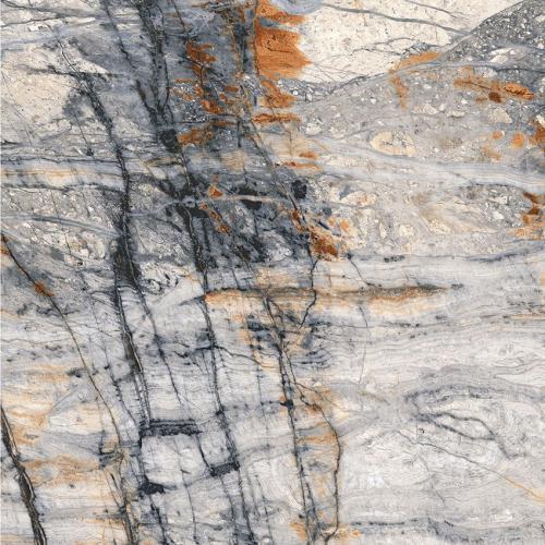 Azario Blustone 60x60