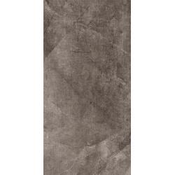 Azario Humos Black 60x120