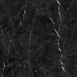 Azario Stone Marmi Black 60x60
