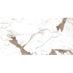 Azario Stone Satuario 60x120