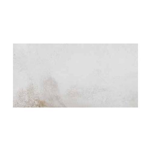 CAESAR Alchemy Frozen 40x80