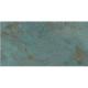 CAESAR Alchemy Mint 40x80