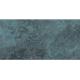 CAESAR Alchemy Navy 40x80