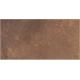 CAESAR Alchemy Copper 40x80