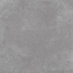 Saloni B-Stone Gris 90x90