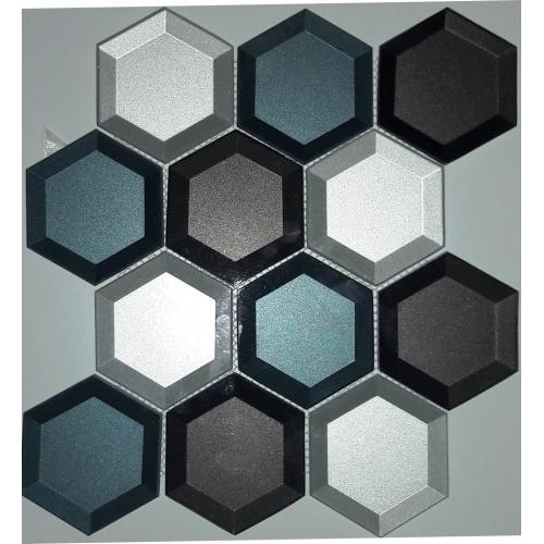 Dell Arte Mozaika REFLEX COBALT 23,0 x 26,5