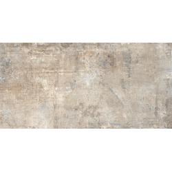 Rondine Murales Beige 60x120 RET