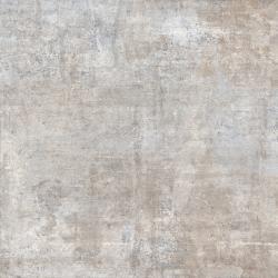 Rondine Murales Grey 80x80 RET